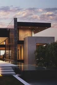 190 best modern home design images on pinterest architecture
