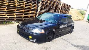 1998 honda civic cx hatchback honda civic hatchback in utah for sale used cars on buysellsearch