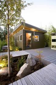 Modern Tiny Houses by 23 Best Tiny House Images On Pinterest Small Houses Tiny Houses