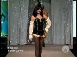 pre teen girls forset bandit halloween costumes youtube