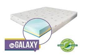 scelta materasso consigli come scegliere il materasso tra lattice water foam e memory