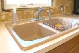 Blancoamerica Com Kitchen Sinks by This Old Sink Has To Go Another