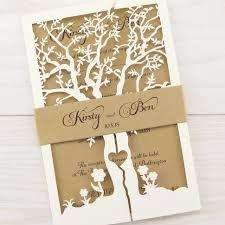 rustic wedding invitation invitations rustic wedding invitations rustic wedding