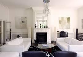 glamcornerxo beautiful interior design
