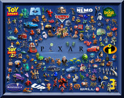toy story images pixar movies characters hd wallpaper