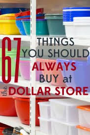 light up display stand dollar tree 67 things you should always buy at a dollar store