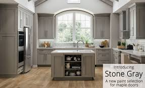 discount rta kitchen cabinets home depot and kitchen remodel remodel kitchen ideas best rta