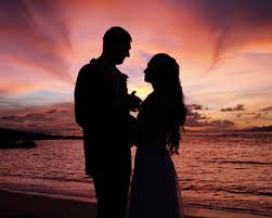 Cheap Wedding Photographers Hawaii Wedding Photographer Cheap Wedding Photographers In Hawaii