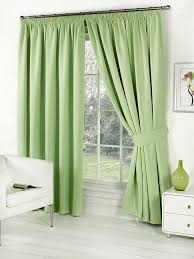 Curtains With Trees On Them Curtain Woodland Window Curtains Woodland Animals Curtains Lush