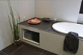 Bad Ablage Fliesen Ag Ablagen Für Dusche Bad Und Waschtisch
