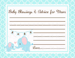 100 free printable cards baby shower sassy sanctuary ba