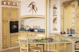 deco cuisine provencale deco maison provencale trendy cuisine provence ma villa en