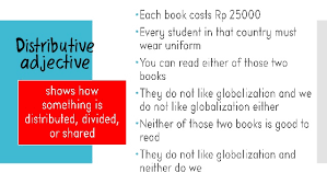verb pattern of like verb pattern adverb adjective and expression of quantity