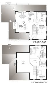 Farm Cottage Plans by 172 Best House Plans Images On Pinterest Magnolia Homes