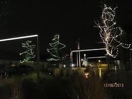 bethlehem pennsylvania christmas lights christmas market bethlehem pa 5 minutes from the sands casino