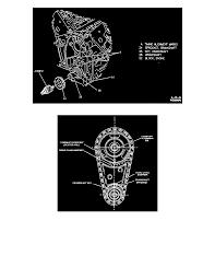 pontiac workshop manuals u003e grand prix v6 3100 3 1l vin m sfi 1996