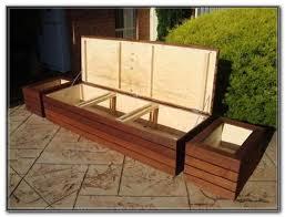 Deck Storage Bench Outdoor Deck Bench Designs Decks Home Decorating Ideas Q3mdmgwjq1