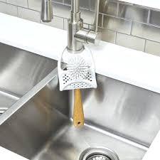 sink racks kitchen accessories kitchen sink racks home and sink