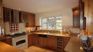 painted timber kitchen west midlands diamond kitchens driotwich