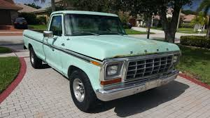 1979 ford f150 custom ford f 150 custom 1979 for sale photos technical specifications
