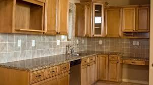 Kitchen Cabinet Door Colors by Exuberant Glass For Cabinet Doors Tags Kitchen Cabinet With