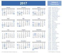 2016 november federal holidays and observances