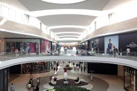 shopping mall best shopping malls in los angeles and orange county cbs los angeles