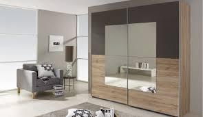 Hinged Wardrobe Doors Rauch Hinged U0026 Sliding Door Wardrobes Bedroom Furniture
