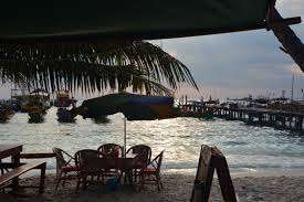 koh rong island from sihanoukville amazing island in cambodia