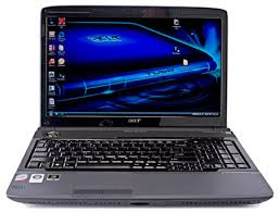 acer aspire 6930 screen lines screen flicker u2013 fixed solved