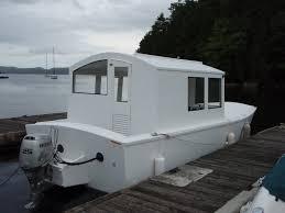 cheap trailerable tsb houseboating boat design net