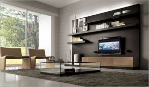 new arrival modern tv stand wall units designs 010 lcd tv tv cabinet wall units living room 728300 modern tv cabinet wall