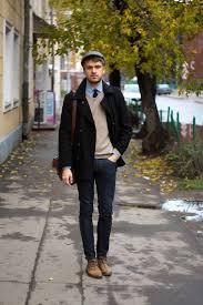 modern preppy style for men 148 best the preppy boy images on pinterest man style men fashion