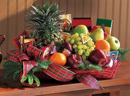 fruit baskets for delivery fruit baskets delivered in nyc gourmet basket delivery in new