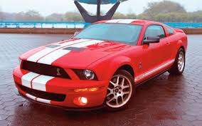 2007 ford mustang gt500 2007 ford shelby gt500 drive motor trend