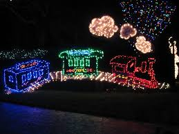 large outdoor christmascorations clearance wholesale