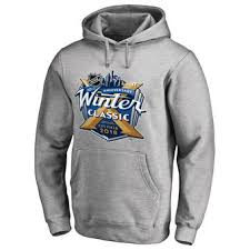 nhl logo sweatshirts buy hoodies u0026 fleece with nhl logo at shop