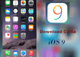cydia android ios 9 cydia install archives iphone android tutorials how tos