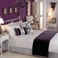 purple rooms ideas plum bedroom plum bedroom decorating ideas grey and purple bedroom
