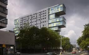 kingdom centre manchester civil justice centre united kingdom denton corker