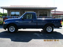 2011 ford ranger xl 2011 ford ranger xl for sale in goldthwaite tx from auto