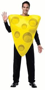 Funny Dirty Halloween Costumes Cheese Costume Kids Simple Costume Desugn