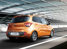 hatchback cars hyundai grand i10 hatchback cars passenger vehicles