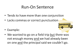 957103267777 naming binary compounds worksheet word sentences