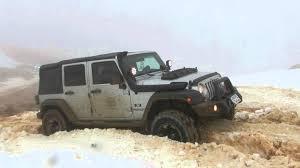 jeep wrangler v8 wrangler rubicon with v8 hemi vs supercharged