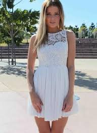 30 best hc dress images on pinterest short dresses casual