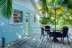 anna maria island beach villa east villas for rent in bradenton