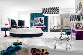 Bedroom Ideas For Small Rooms For Teenagers Interior Design - Teenages bedroom