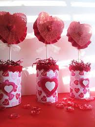 Table Decoration For Valentine S Day amazing romantic table centerpiece decorating ideas for