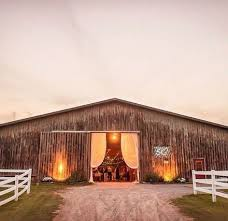The Barn Woodstock Ny Woodstock Wedding Venues Reviews For Venues